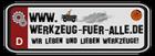 Logo Kennzeichen Schild