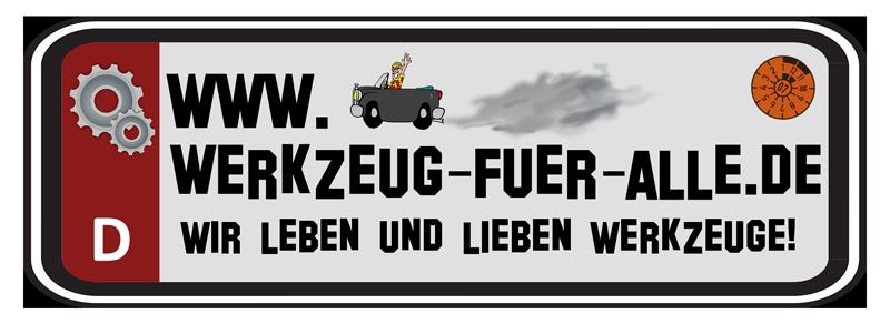 Logo Kennzeichen Schild Auto