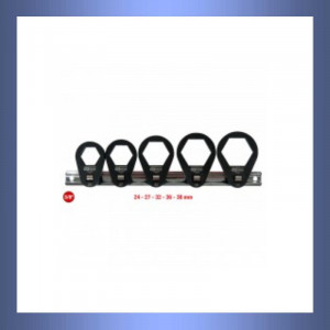 Ring, Ringschlüssel, Ölfilter, Ölfilterschlüssel, Schraube, Schrauben, Schraubenschlüssel,Ölfilterdeckel,