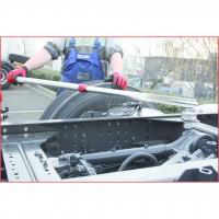 Zoll, Zollschlüssel, Zollwerkzeug, Drehmoment, Drehmomentschlüssel, Nutzfahrzeug, Nutzfahrzeuge, Traktor, Landmaschinen,
