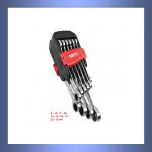 Gearschlüssel, Ratsche,Ratschenschlüssel.Ringschlüssel,Ringratschenschlüssedl,Maulschlüssel