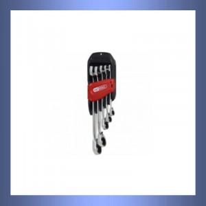 Ringschlüssel, Maulschlüssel, Ratsche, Ratschen, Ratschenschlüssel, Maulratschenschlüssel, Ringratschenschlüssel, Maulratschenfunktion, Ringratschenfunktuion, Ringmaulschlüssel, Maulringschlüssel, Maulringratschenschlüssel, Ringmaulratschenschlüssel