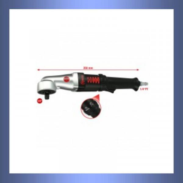 Schrauber,Winkelschrauber ,Druckluft,Druckluftschrauber,Schlagschrauber,Winkelschlagschrauber