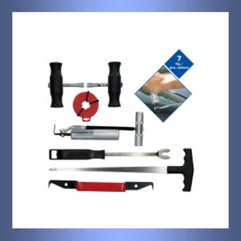 Scheibe, Heckscheibe, Frontscheibe, Autoscheibe, Windschutzscheibe, Windschutzscheiben, Windschutzscheibenausbau,