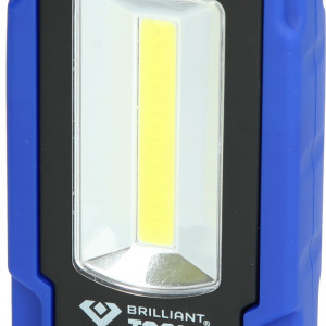 Lampe, Werkstattlampe, Handlampe, Werkstatthandlampe, Schwenkbare Lampe, Schwenkbare Handlampe, Schwenkbare Werkstatthandlampe, Schwenkbare Werkstattlampe