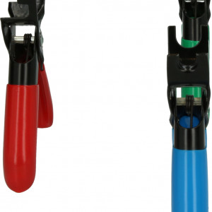 Kraftstoffleitung, Kraftstoffe, Leitung, Leitungsentriegelung, Leitungsentriegelungswerkzeug, Kraftstoffleitungsentriegelungszange, Kraftstoffleitungszange,