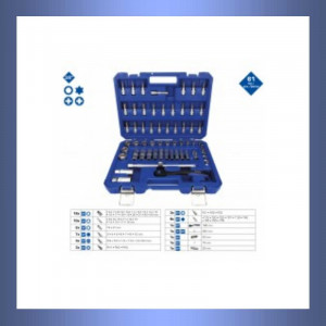 Werkzeug-fuer-alle,Stecknuss, Stecknussatz, Stecknüsse, Knarre, Knarren, Umschaltknarre, Umschaltratsche, Bit, Bitstecvknüsse, Schlitzbit, Schlitz, Bit-Stecknuss, PH, PH1, PH2, PH3, PH, PH1, PH2, PH3, it-Stecknuss PZ, PZ1, PZ2, PZ3, Torx, Torx T15, Torx T20, Torx T25, Torx T27, Torx T30, Torx T40, Torsx45, Torx50, Torx 55, T15, T20, T25, T27, T30, T40, T45, T50, T55, Verlängerung, Kardan, Kardangelenk,