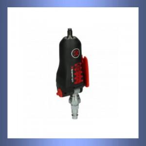 Schlagschrauber , Druckluftschlagschrauber, Druckluft, Minischrauber, Minidruckluftschlagschrauber, Druckluftschrauber
