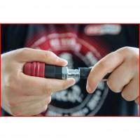 Kupplung , Sicherheitskupplung , Druckluft, Druckluftkupplung, Druckluftsicherheitskupplung, Druckluftschlauch