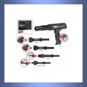 Vibro-Impact Druckluft-Meißelhammer, Meißelhammer, Vibrohammer,Drucklufthammer,Druckluftmeißelhammer