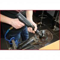 Meißelhammer,Hammer|Vibro,Vibro Meißelhammer,Vobro Impact,Vibro Impackt Meißelhammer,Druckluft,Druckluftmeißelhammer,Drucklufthammer