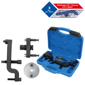 Werkzeug-fuer-alle|Wasserpumpe|Wasserpumpen|VW|Volkswagen|Abzieher|Zahnrad|Wasserpumpenausbauwerkzeug|Werkzeug|Wasserpumpenmontage|Wasserpumpenzahnrad,Antriebsrad,Antriebsradabzieher,Kurbelwelle,Zahnradbefestigungsschraube,Schraube,
