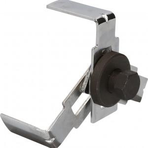 Werkzeug-fuer-alle,Tankgeber,Tankgeberschlüssel,Schlüssel,Verschlußring,Benzinpumpe,Überwurfschraubring,Überwurfschraubringe,