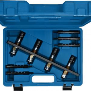 Werkzeug-fuer-all,|Einspritzdüse,Einspritzdüsenmontage,Einspritzdüsen,BMW,Einspritzdüsendemontage,Benzineinspritzdüse,Benzineinspritzdüsen,Einspritzdüsenmontage,Einspritzdüsendemontage,Abstandslehre