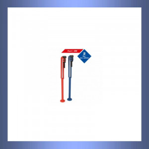 Benzinleitung,Kraftstoffleitung,Entriegelungswerkzeug,Kraftstoffleitungentriegelungswerkzeug
