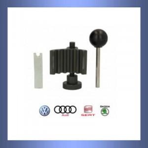 Motor,Motoreinstellwerkzeug, Einstellwerkzeug,Arretierwerkzeug