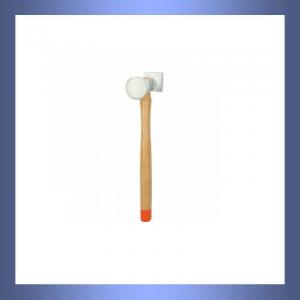 Hammer, Karosseriehammer, Aluhammer, Aluminiumhammer