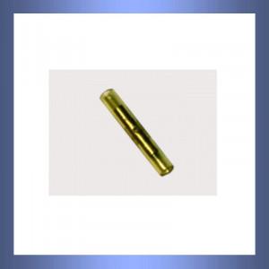 Stoßverbinder, Kabelverbinder,Verbinder, Leitungsverbinder